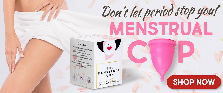 menstrual-cup1